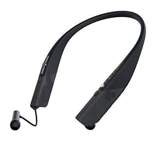 Zagg Audio - 7