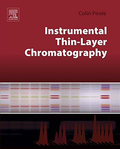 (Instrumental Thin-Layer Chromatography (Handbooks in Separation Science))