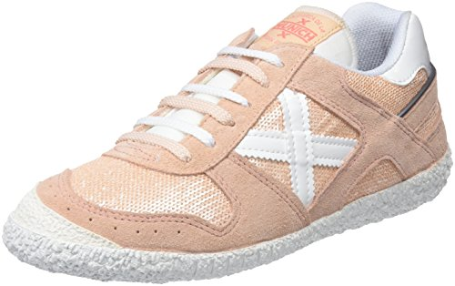 Adults' Munich Several Goal 1379 1379 Colours Unisex Colours Trainers Several 1380 1380 55rxqAnT6