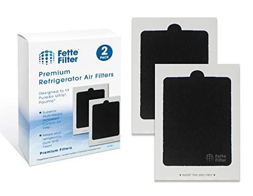 Fette Filter Refrigerator Air