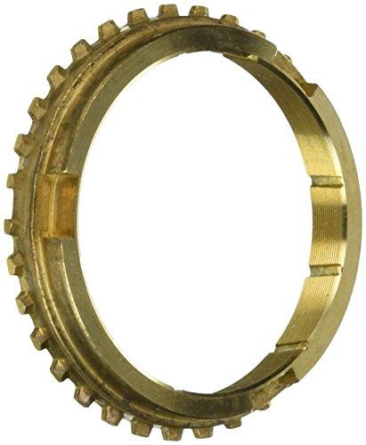 - Motive Gear TOY-14 Ax5 3Rd,4Th,& 5Th Synchro Ring