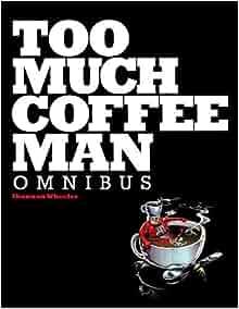 Caffeine Overdose Symptoms: Signs, Cases, Prevention