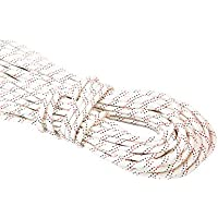 Gipfel Vajra 10mm Low Stretch Static Rope (Minimum 5 Meters)