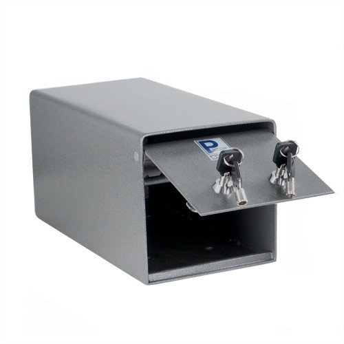 Protex SDB-104 Under-The-Counter Deposit Safe