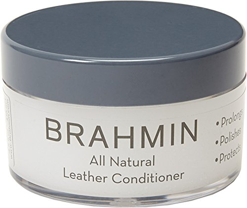 Brahmin Women's Leather Protector N/A Clutch from Brahmin