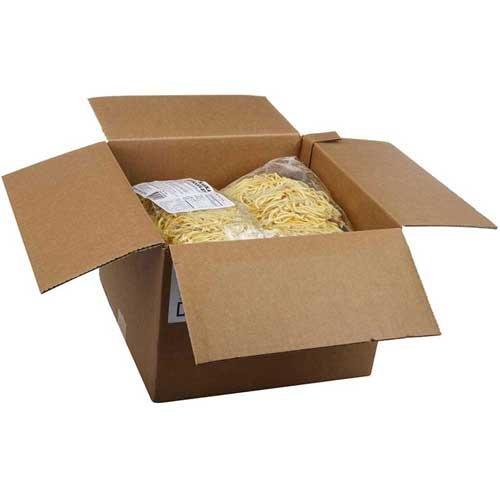 amoy-hakka-noodles-5-pound-4-per-case