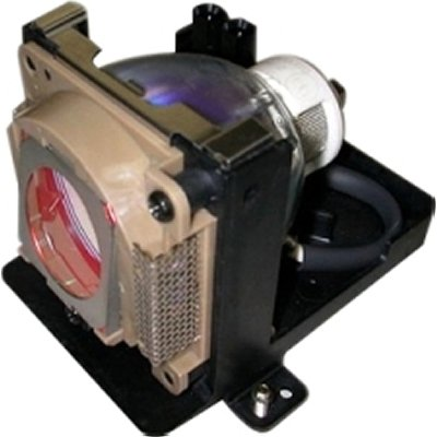 Arclyte Technologies Inc. Benq Lamp Pb6100; Pb6105; Pb6200; Pb6205 (Benq Pb6100 Lamp)