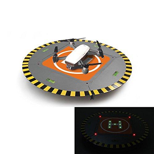 Rc Led Landing Lights - 6