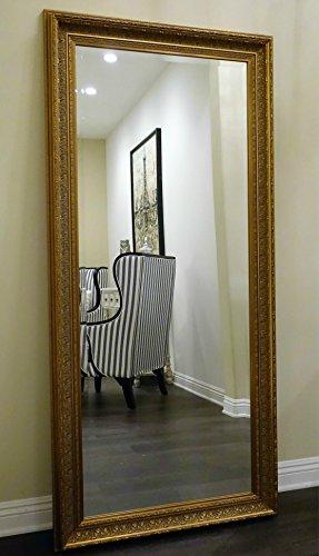 West Frames Elegance Embossed Antique product image