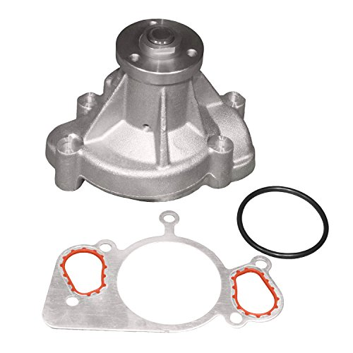 ACDelco 252-800 Professional Water Pump Kit ()