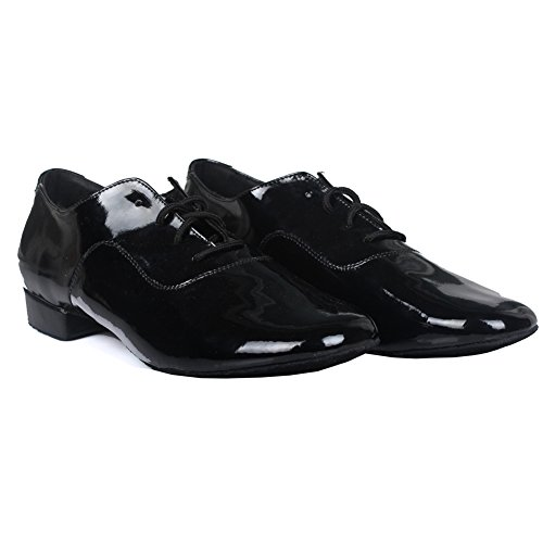 ラテンシューズ メンズ 社交ダンスシューズ 男性 ダンスシューズ メンズ 社交ダンス 黒 ラテンシューズ こども 社交ダンスシューズ 子供 男の子モダン ワルツ カジュアル スタンダード ジャズ 柔らかい 靴