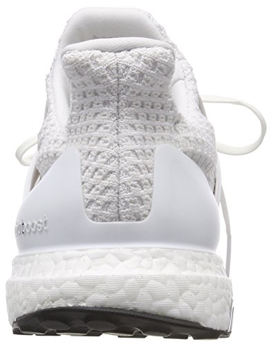 White Shoes SS18 Adidas Ultraboost Running Men X1H6q