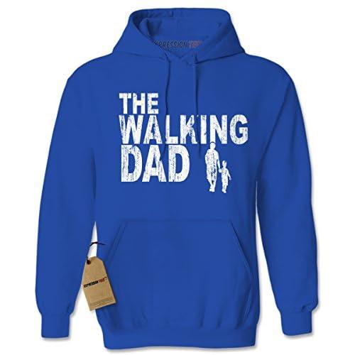 Resultado de imagen para hot sale fathers day