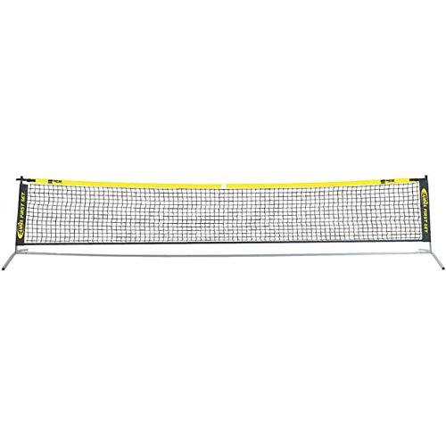Gamma First Set Jr. Net (18 Foot, - 18' Net Soccer
