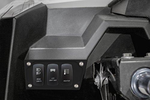 Yamaha 23X263110100 Throttle Cable