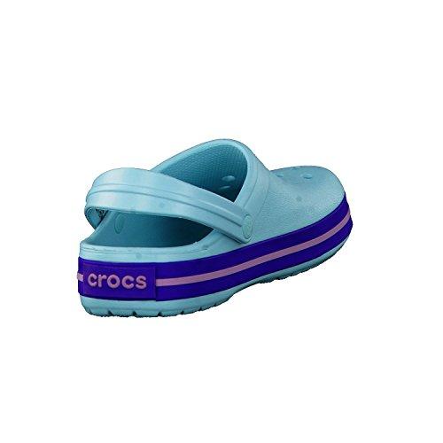 Crocs Crocband Ijsblauw Maat Eu 48-49 - Us M13