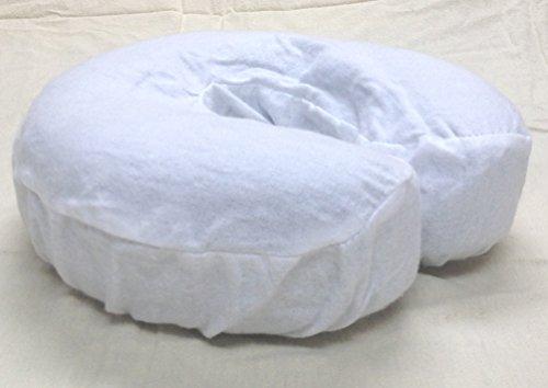 Bestselling Massage Linens
