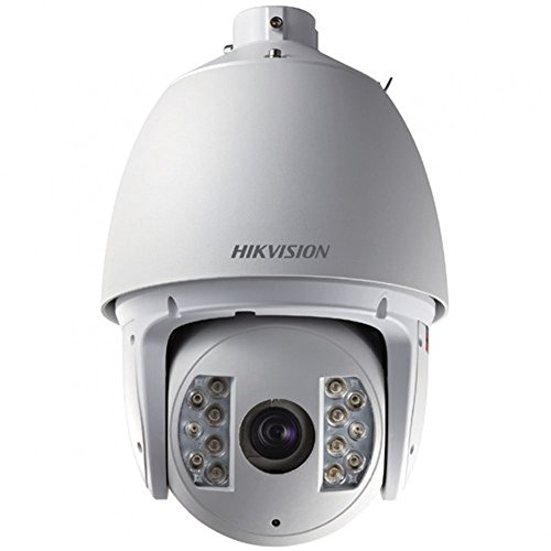 DS-2DF7286AEL 2MP Full HD Outdoor PTZ Dome Network Camera ()