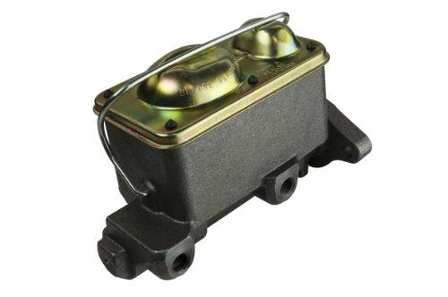 70 camaro brake master cylinder - 5
