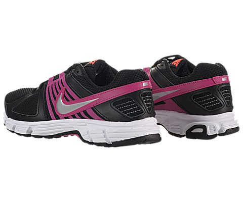 Nike Women's Downshifter 5 Running Shoe