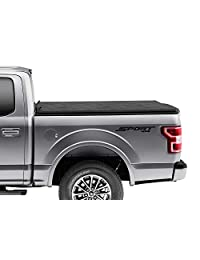 Gator Covers 59305 Gator Tri Fold (se ajusta) 2005 2008 Ford F150 6.5 FT