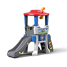 Step2 Nickelodeon Paw Patrol Lookout Climber