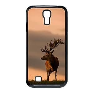 Antelope DIY Phone Case for SamSung Galaxy S4 I9500 LMc-84332 at LaiMc