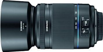 TAPPO COPRI OBIETTIVO ADATTO A Samsung NX 50-200mm F4-5.6 OIS 52M LENS CAP COVER