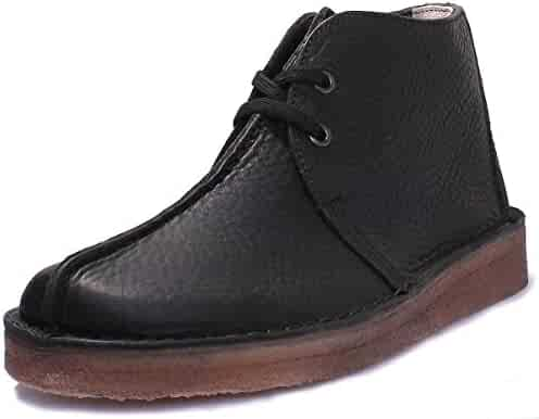 Shopping CLARKS Boots Shoes Men Clothing, Shoes