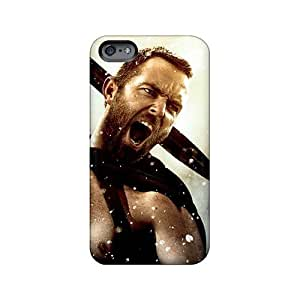 AlainTanielian Iphone 6plus Durable Cell-phone Hard Covers Custom Attractive Rise Against Image [dhA14858CKxW]