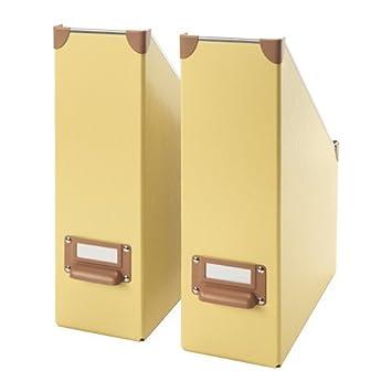 Büro Aufbewahrung stehsammler halterung papier buch aufbewahrung büro schreibtisch