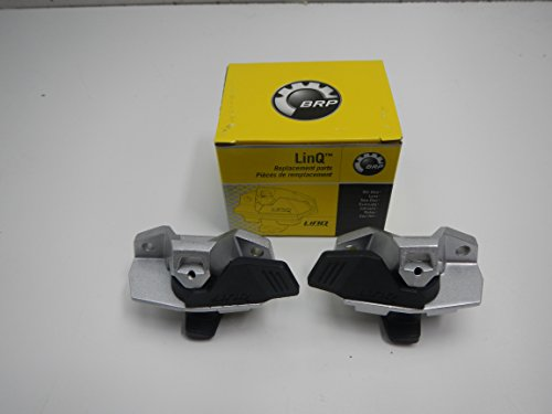 Ecko Tie - Can Am LinQ replacement part #715001707