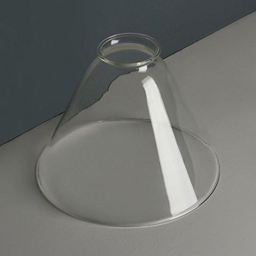 Glass Pendant Wall Lights - 6