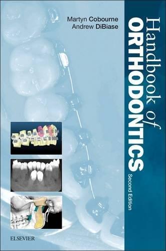 Balaji orthodontics pdf free 50 internet download manager cracker.