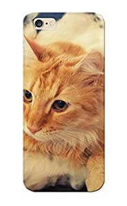 For Iphone 6 Plus Case - Protective Case For Iphone 6 Plus Case