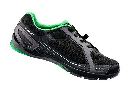 road bike shoes 39 - 5