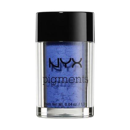 Nyx Pigment Pig05   Egotastic