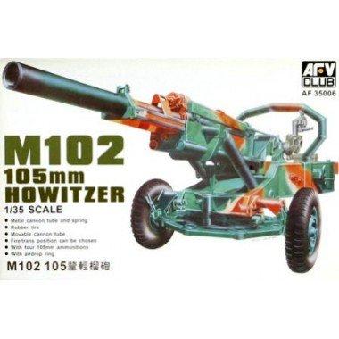 M102 - 6