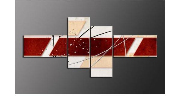 Top imagen sobre lienzo 4 imágenes Número de Referencia m42024 ...