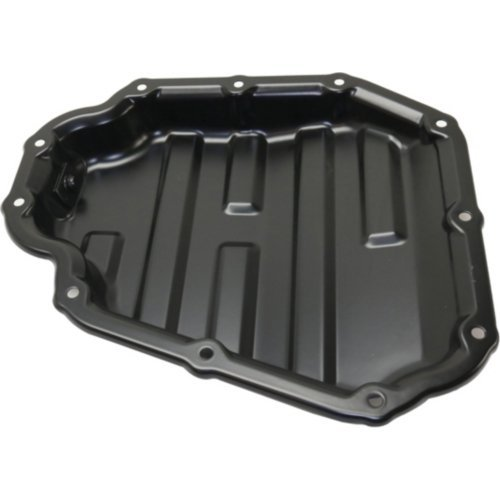 Nissan Altima Oil Pan - Evan-Fischer EVA1457011787 Oil Pan for NISSAN ALTIMA/ROGUE 14-16 Lower 4 Cyl 2.5L eng.