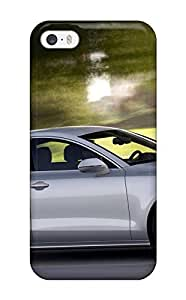 Forever Collectibles Audi A7 20 Hard Snap-on Iphone 5/5s Case