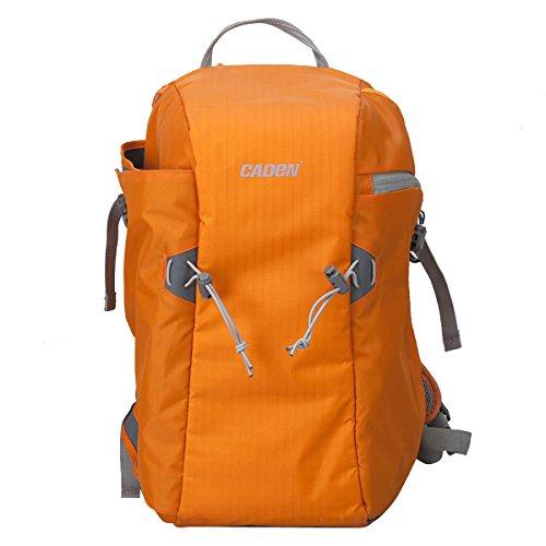 pangshi Waterproof Camera Backpack Digital