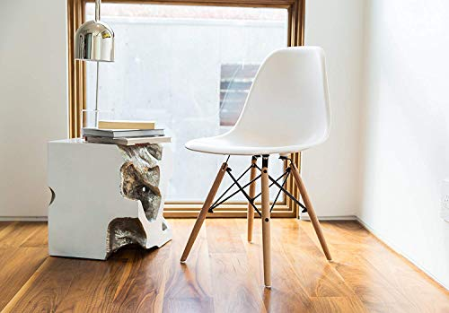 Urbanmod Contemporary Furniture Eames Style Kitchen