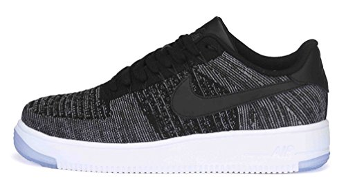 Nike AIR FORCE 1 LOW ULTRA FLYKNIT Men's new collections X6RWHBD8IK9Z