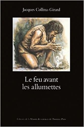 Libro El Arte del Fuego. Daniel Hume 415%2B8rV-U4L._SX331_BO1,204,203,200_