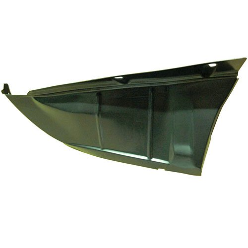 Auto Metal Direct X840-3569-R Trunk Floor Drop Off Panel (Floor to Quarter Panel