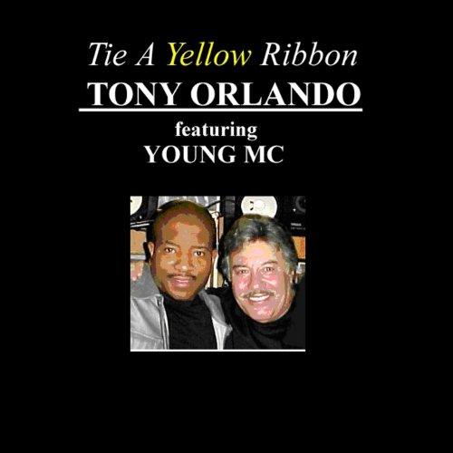 Tie A Yellow Ribbon 'Round The Ole Oak Tree