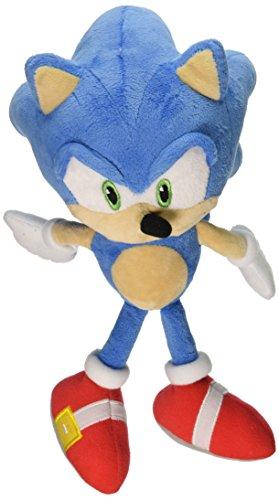 Sanei Sonic The Hedgehog 9 Sonic Plush B008cvhkiy Amazon Price Tracker Tracking Amazon Price History Charts Amazon Price Watches Amazon Price Drop Alerts Camelcamelcamel Com