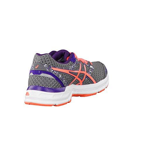 Asics GEL-EXCITE 4 Women's Zapatilla Para Correr - AW16 Coral