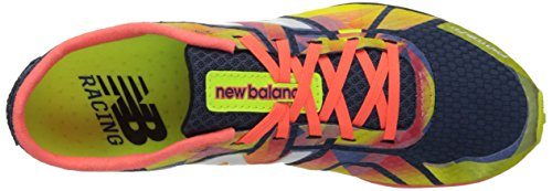 Spike Red New Country Yellow Cross Balance Shoe WXC5000 Women's nXPqaBXS